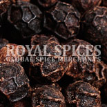 faq quality 500 black pepper