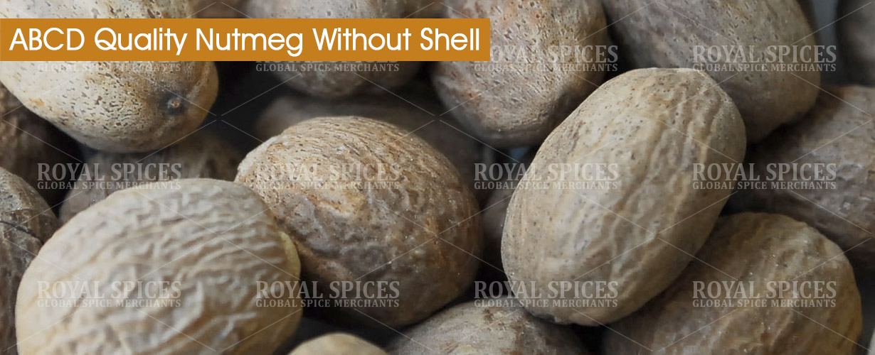 abcd-quality-nutmeg-without-shell