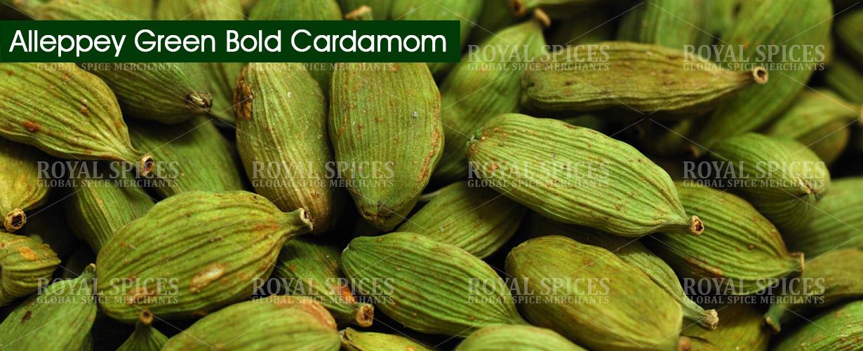 alleppey-green-bold-cardamom