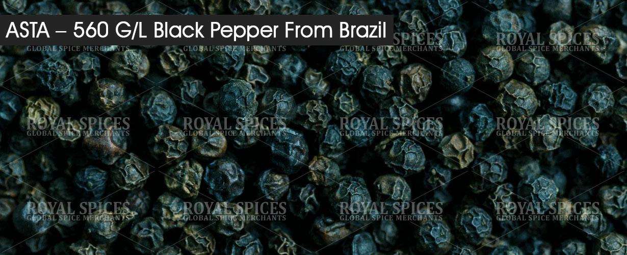 asta-560-gl-black-pepper-from-brazil