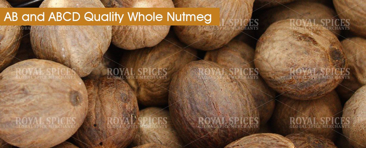 asta-quality-whole-nutmeg