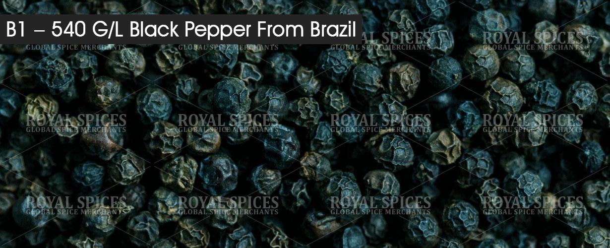 b1-540-gl-black-pepper-from-brazil
