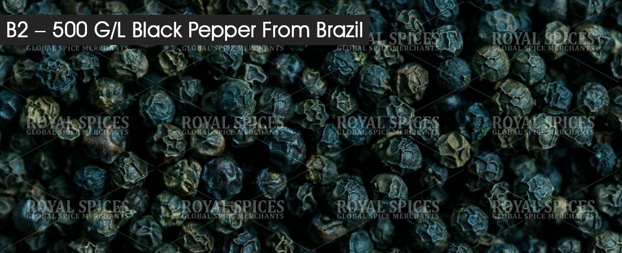 b2-500-gl-black-pepper-from-brazil