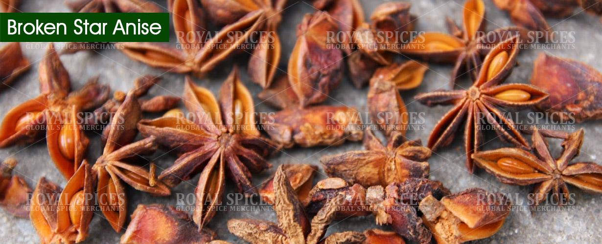 broken-star-anise