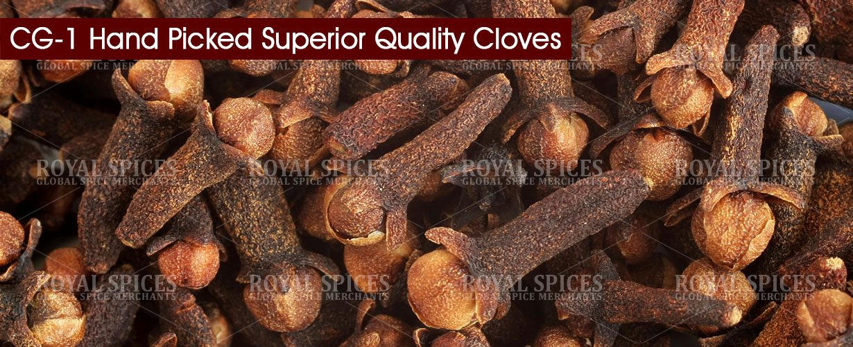 cg-1-hand-picked-superior-quality-cloves