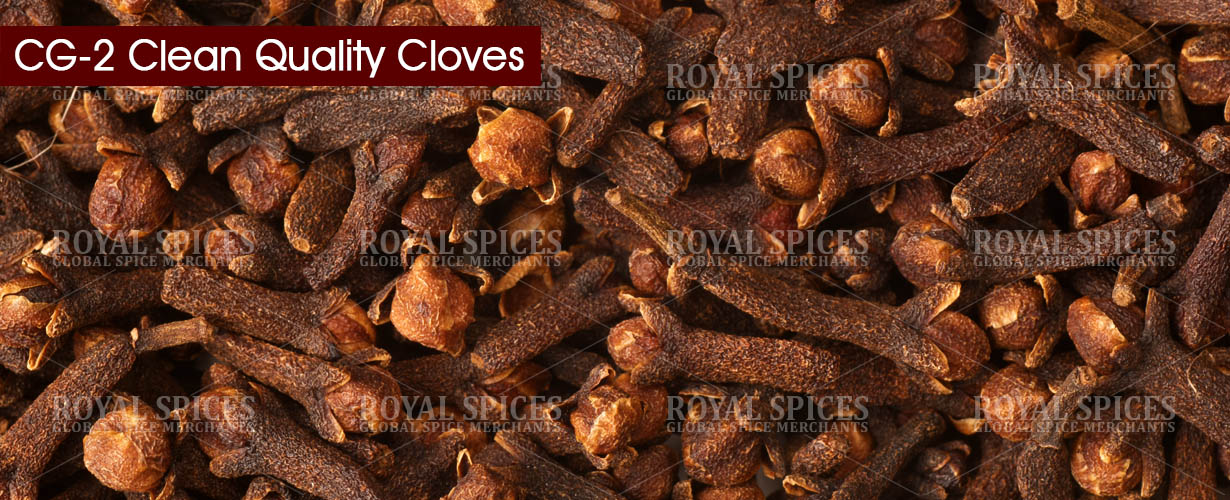 cg-2-clean-quality-cloves