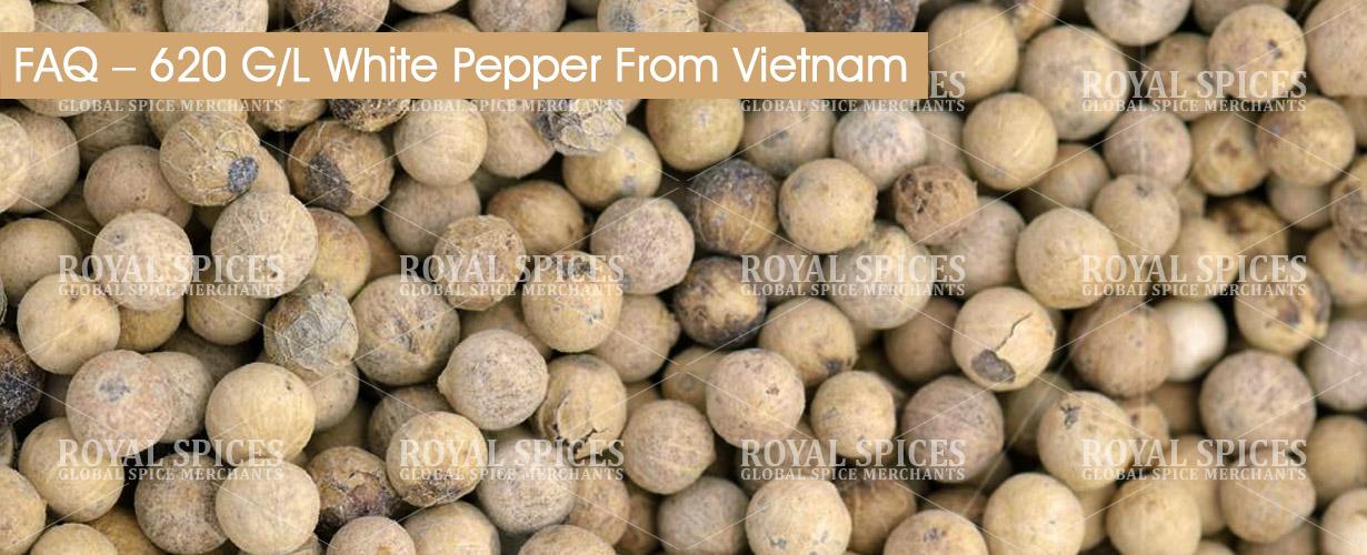 faq-620-gl-white-pepper-from-vietnam