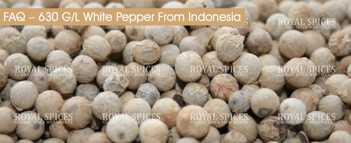 faq-630-gl-white-pepper-from-indonesia