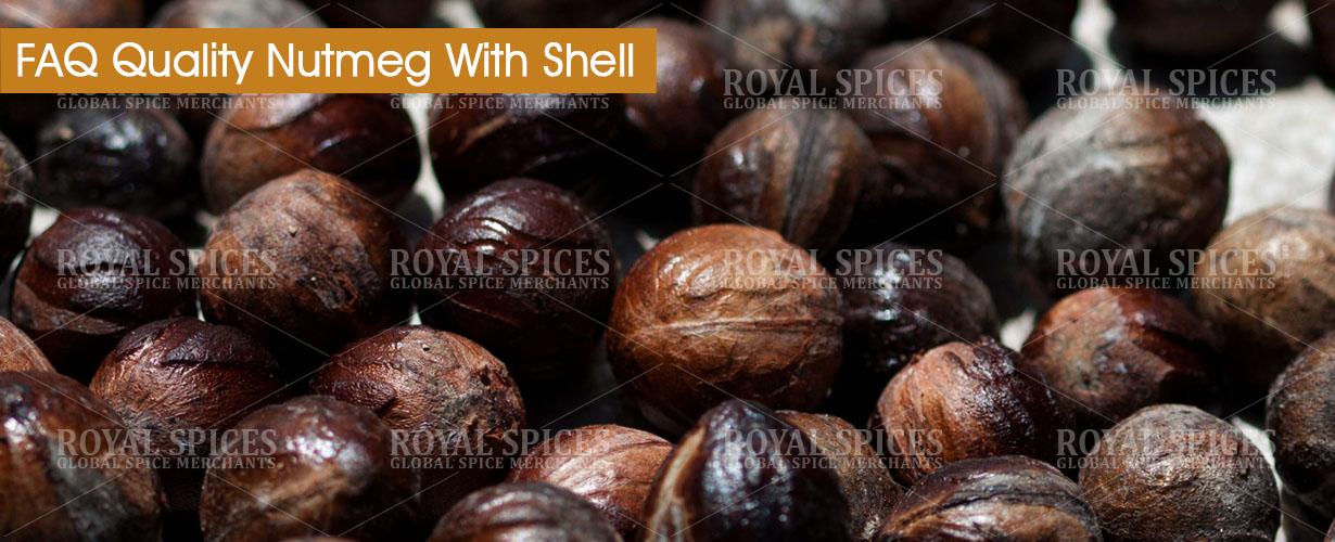faq-quality-nutmeg-with-shell