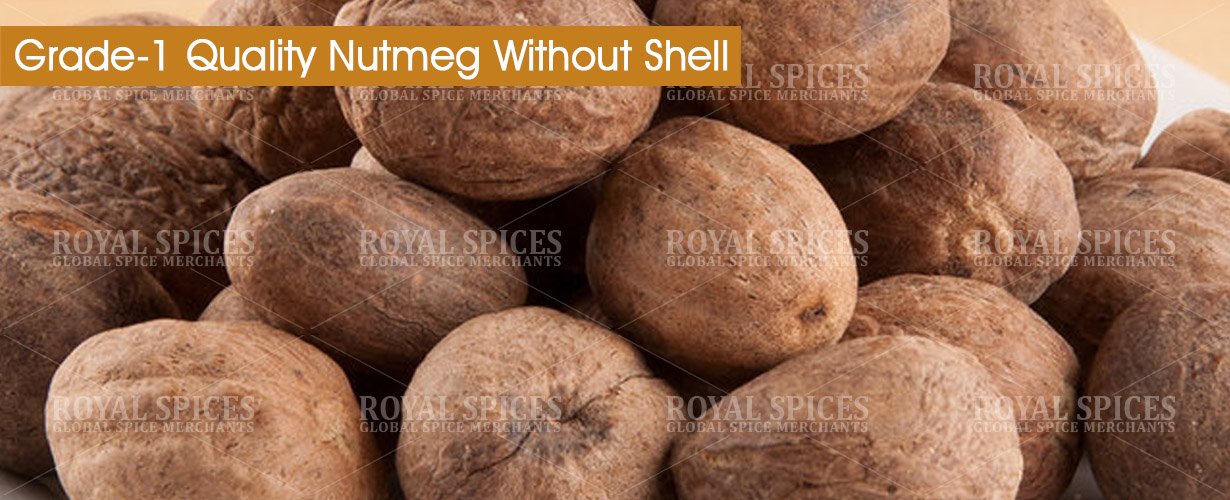 grade-1-quality-nutmeg-without-shell