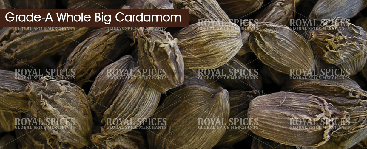 grade-a-whole-big-cardamom-from-nepal