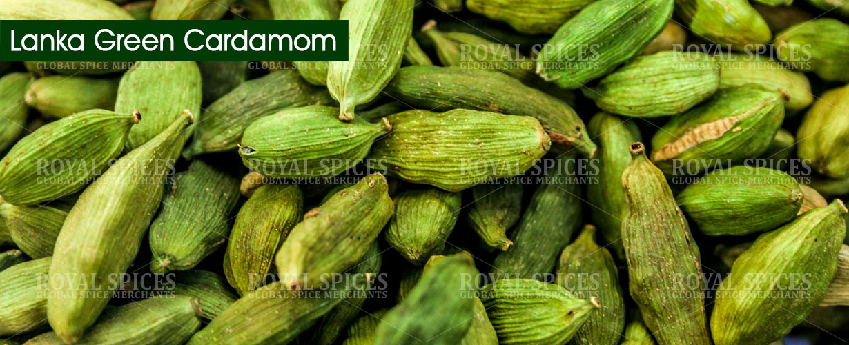 lg-lanka-green-cardamom