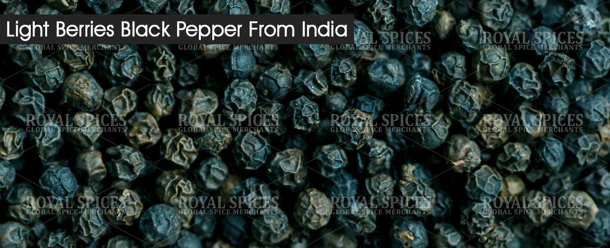 light-berries-black-pepper-from-india