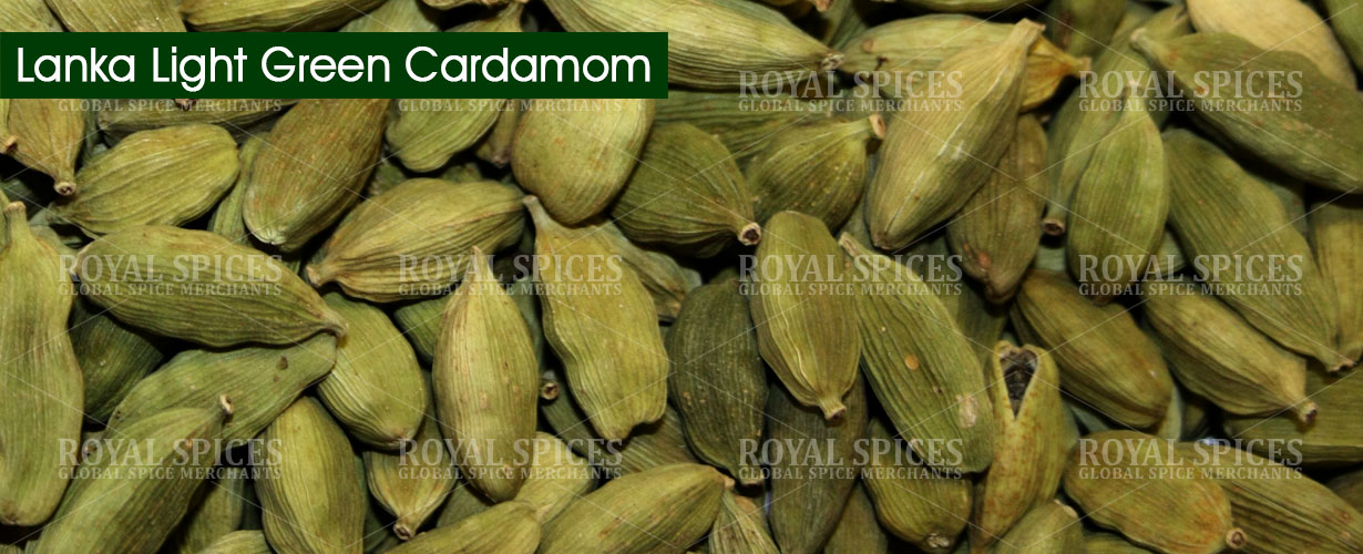 llg-lanka-light-green-cardamom