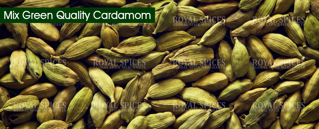mix-green-quality-cardamom