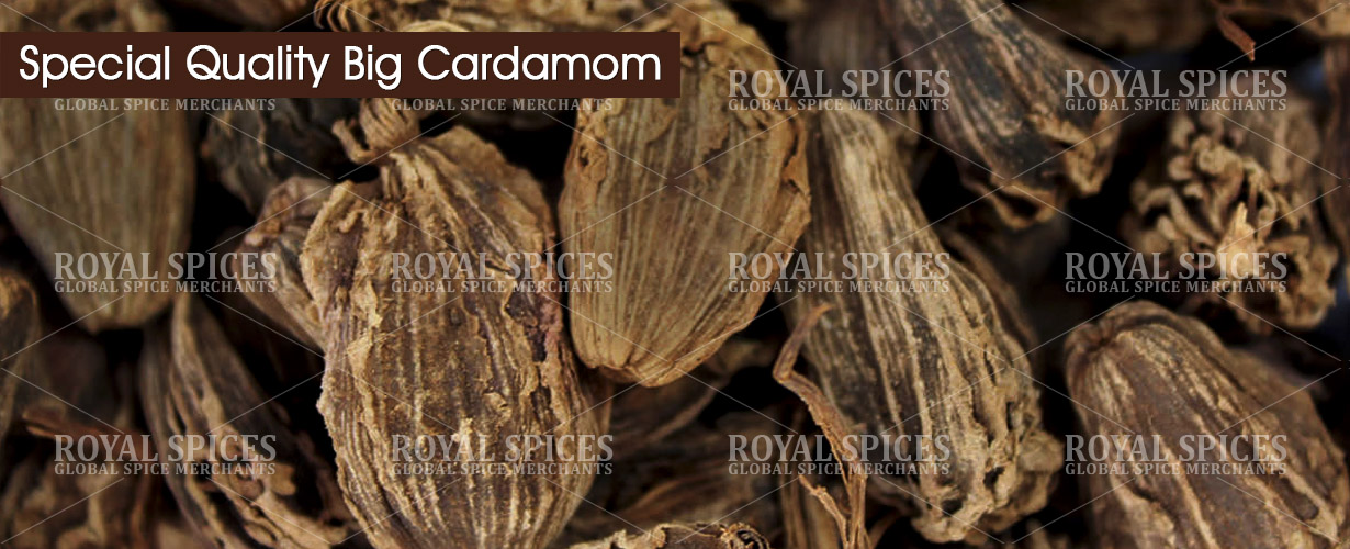 special-quality-big-cardamom-from-india