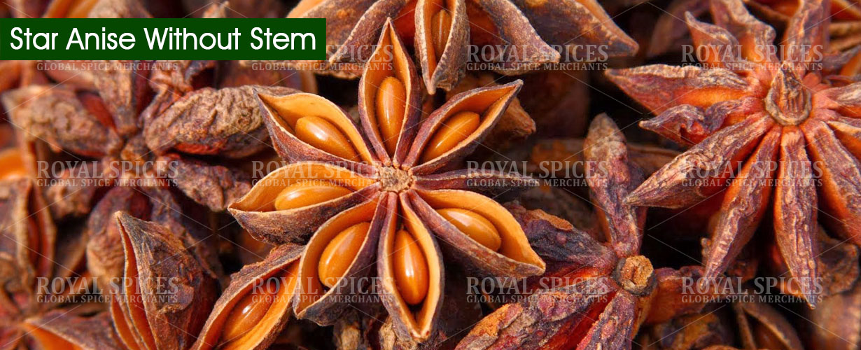 star-anise-without-stem